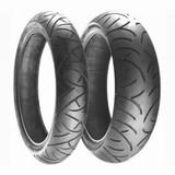 Bridgestone Battlax BT-021 Tire