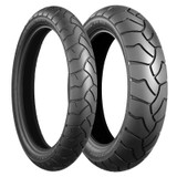 Bridgestone Battle Wing BW501/BW502 Tire