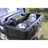 ITL 110L ATV Rear Storage Box