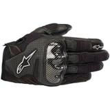Alpinestars Womens Stella SMX-1 Air V2 Gloves