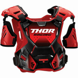 Thor Guardian Youth Roost Deflector