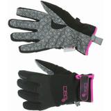 DSG Versa-Style Women's Gloves