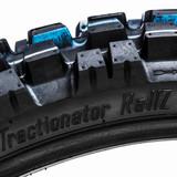 Motoz Tractionator RallZ Tire