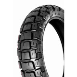 Motoz Tractionator Adventure Tire