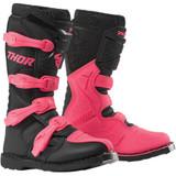 Thor Blitz XP Women's Boots