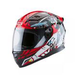 Zox Sonic Tomcat Youth Helmet