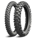 Michelin Starcross 5 Medium Tire