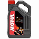 Motul 7100 4T Synthetic Motor Oil