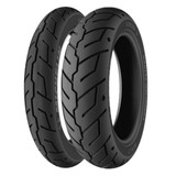 Michelin Scorcher 31 Harley-Davidson Tire