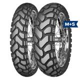 Mitas E-07+ Trail Tire