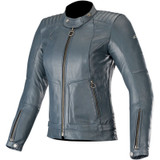 Alpinestars Womens Stella Gal Leather Jacket