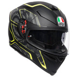 AGV K5 S Tornado Helmet