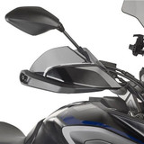 Givi Hand Protector Extensions