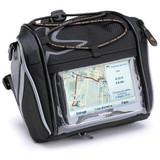 Kappa RA305R GPS Carrier