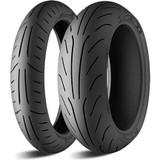 Michelin Power Pure SC Scooter Tire