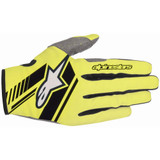 Alpinestars Neo Gloves