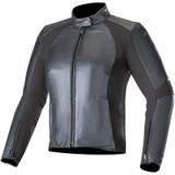 Alpinestars Womens Vika V2 Leather Jacket