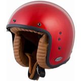 Scorpion Belfast Solid Helmet