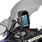 Givi FB Series Fairing Bracket
