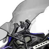 Kappa KFB Series Fairing Bracket