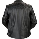 Z1R Ordinance 3-in-1 Jacket (Black)
