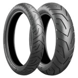 Bridgestone Battlax Adventure A41 Tire
