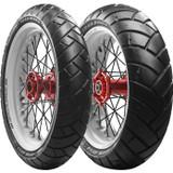 Avon AV53/AV54 Trailrider Tire