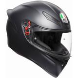 AGV K1 Mono Helmet