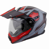 Scorpion EXO-AT950 Tucson Helmet