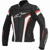Alpinestars Womens Stella GP Plus R V2 Leather Jacket