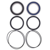 All Balls ATV Rear Carrier Bearing Upgrade Kit