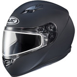 HJC CS-R3 Solid Snow Helmet