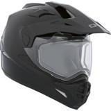 CKX Quest RSV Solid Snow Helmet