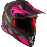 CKX TX319 Arkos Helmet