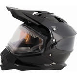 MT Mode DS Solid Snow Helmet