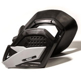 Holeshot Deuce Speedguard Cold Weather Extension