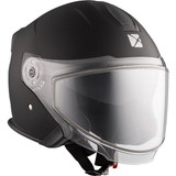 CKX Razor RSV Solid Snow Helmet