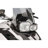 Puig Headlight Protector
