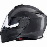 Z1R Solaris Modular  Helmet