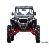"""Super ATV Polaris RZR XP 1000 7-10"""" Lift Kit"""