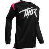 Thor Youth Sector Link Jersey