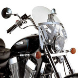 Givi American Cruiser Motorcycle Windshield