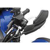PowerMadd Handguard Tri-Mount Kit for ATV/Snowmobiles/Motorcycles
