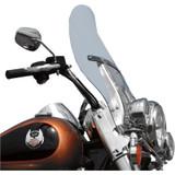 Klock Werks Flare Billboard Harley-Davidson Windshield
