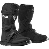Thor Blitz XP Youth Boots
