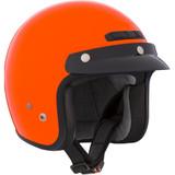 CKX VG200 Solid Helmet