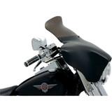 Memphis Shades Harley-Davidson Batwing Fairing Spoiler Windshield