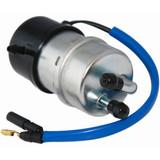 ITL ATV/UTV Fuel Pump