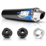 HMF Competition Series ATV Exhaust System