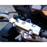 RAM Mounts Handlebar Base With Ball